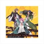 【グッズ-クッション】ヒプノシスマイク-Division Rap Battle- クッション Fling posse【再販】
