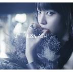 【主題歌】TV Fate/Apocrypha OP「ASH」/LiSA 初回生産限定盤