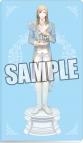 【グッズ-クリアホルダー】うたの☆プリンスさまっ♪ マルチフォルダ ノーブルプリンスVer. 「カミュ」