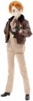 【グッズ-人形】アスタリスクコレクションシリーズ008 ヘタリアThe World Twinkle アメリカ