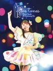 【DVD】三森すずこ/MIMORI SUZUKO 5th Anniversary LIVE five tones