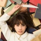 【主題歌】ゲーム この世の果てで恋を唄う少女YU-NO OP「Recalling」/佐々木恵梨 通常盤