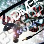 【主題歌】TV デジモンユニバース アプリモンスターズ OP「DiVE!!」/天月-あまつき- 初回限定盤