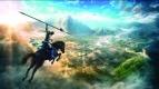【PS4】真・三國無双8 ω-Force 20周年記念 一騎当千BOX