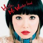 【主題歌】TV カードファイト!!ヴァンガードG NEXT OP「Hello,Mr.Wonder land」/中ノ森文子