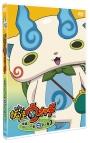 【DVD】TV 妖怪ウォッチ 特選ストーリー集 白犬ノ巻 3
