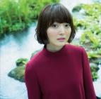 【マキシシングル】花澤香菜/ざらざら 初回生産限定盤