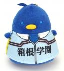 【グッズ-マスコット】ちゅんコレ 弱虫ペダル NEW GENERATION「真波 山岳」