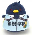 【グッズ-マスコット】ちゅんコレ 弱虫ペダル NEW GENERATION「新開 悠人」