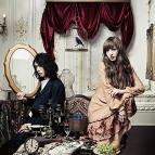 【アルバム】TRUSTRICK/TRICK Type-A