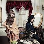 【アルバム】TRUSTRICK/TRICK Type-B