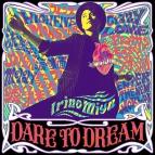 【アルバム】入野自由/DARE TO DREAM 通常盤