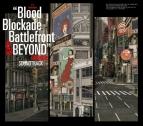 【サウンドトラック】TVアニメ 血界戦線&BEYOND オリジナルサウンドトラック