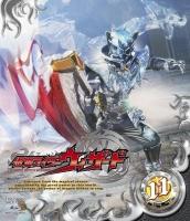 アニメイトオンラインショップ900【Blu-ray】TV 仮面ライダーウィザード VOL.11