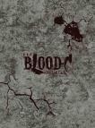 【Blu-ray】劇場版 BLOOD-C The Last Dark 完全生産限定版