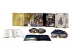 【Blu-ray】映画 聖闘士星矢 LEGEND of SANCTUARY ブルーレイ BOX
