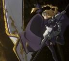 【主題歌】TV Fate/Apocrypha OP「ASH」/LiSA 期間生産限定盤