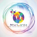 【アルバム】Rejet Sound Collection vol.3 MY LINK