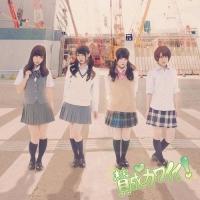 アニメイトオンラインショップ900【マキシシングル】SKE48/賛成カワイイ! Type-C 初回生産限定盤