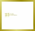 【アルバム】TV ONE PIECE OP「Hope」収録アルバム Finally/安室奈美恵 通常盤