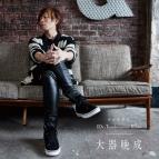 【DJCD】DJCD 谷山紀章のMr.Tambourine Man~大器晩成~ 通常盤