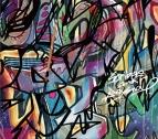 【主題歌】黒子のバスケ ウインターカップ総集編 主題歌「Scribble, and Beyond」/OLDCODEX 初回限定盤