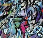 【主題歌】黒子のバスケ ウインターカップ総集編 主題歌「Scribble, and Beyond」/OLDCODEX 通常盤