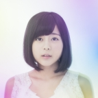 【マキシシングル】水瀬いのり/夢のつぼみ