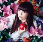 【アルバム】黒崎真音/Mystical Flowers 通常盤
