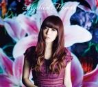 【アルバム】黒崎真音/Mystical Flowers 初回限定盤