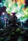 【Blu-ray】TV ねじ巻き精霊戦記 天鏡のアルデラミン Blu-ray BOX