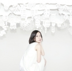 【マキシシングル】寿美菜子/ミリオンリトマス 初回生産限定盤