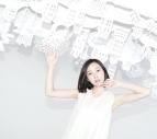 【マキシシングル】寿美菜子/ミリオンリトマス 通常盤