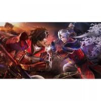 アニメイトオンラインショップ900【PS3】戦国無双4 通常版