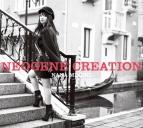 【アルバム】水樹奈々/NEOGENE CREATION 初回限定盤 CD+DVD