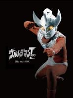 900【Blu-ray】TV ウルトラマンタロウ Blu-ray BOX 特装限定版