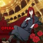 【主題歌】TV Dies irae ED「オペラ」/フェロ☆メン B-Type