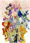 【Vita】遙かなる時空の中で Ultimate トレジャーBOX アニメイト限定セット