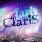 【マキシシングル】ClariS/again 通常盤