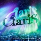 【マキシシングル】ClariS/again 初回生産限定盤