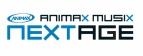 【チケット】ANIMAX MUSIX NEXTAGE