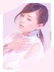 【主題歌】TV タイムボカン24 ED「TRUE LOVE」/篠崎愛 初回生産限定盤