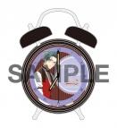 【グッズ-時計】Cafe Cuillere~カフェキュイエール~ 目覚まし時計/永瀬響平(CV津田健次郎) 【AGF先行販売商品】