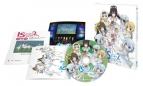 【Blu-ray】イベント IS<インフィニット・ストラトス>2 ワンオフ・フェスティバル2