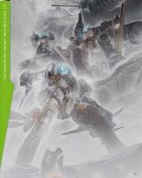 900【Blu-ray】TV アルドノア・ゼロ 5 完全生産限定版