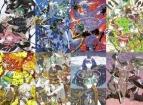 【コミック】宝石の国 1~8巻セット