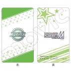 【グッズ-電化製品】アイドルマスター SideM モバイルバッテリー F:Jupiter