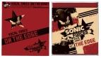 【アルバム】ゲーム Sonic Forces Vocal Traxx-On The Edge