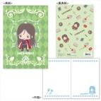 【グッズ-ノート】Fate/Grand Order Design produced by Sanrio B6ノート(ロード・エルメロイⅡ世)