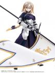 【アクションフィギュア】Fate/Apocrypha 1/3ハイブリッドアクティブフィギュアNo.060 ルーラー